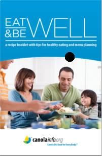 FREE Recipe Books, Posters and More from Canola Council of Canada  on http://www.freebiescouponsdeals.com/