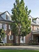 #Celebrity #RealEstate Alicia Keys Buys Eddie Murphy's $ 12 million 25,000 sq ft New Jersey Estate - Nov 2012