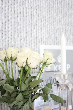 My supernice wall paper Glass Vase, Wallpaper, Plants, Home Decor, Decoration Home, Room Decor, Wallpapers, Plant, Home Interior Design