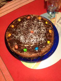 #handmade#chocolate...