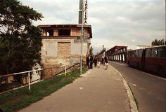 Panoramio - Photos by Faroma > . Petržalka monumenty - pamätihodnosti