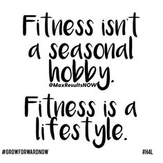 Fitness Quotes   | Posted By: AdvancedWeightLossTips.com https://www.musclesaurus.com