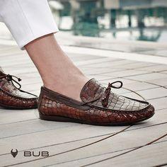 8b385d0cc6312 8 Best Designer Loafers For Men images in 2015 | Loafer shoes ...