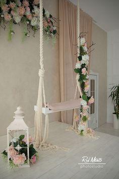 Diy Wedding, Rustic Wedding, Wedding Venues, Dream Wedding, Wedding Day, Wedding Stage Decorations, Backdrop Decorations, Backdrops, Decoration Photo
