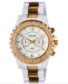 Ladies Watches From TripleClicks!!! | sheronfenty