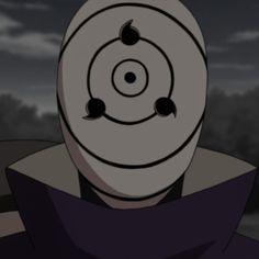 ️ ______________ can find Naruto and more on our website. Naruto Uzumaki Shippuden, Naruto Kakashi, Anime Naruto, Naruto Tumblr, Madara Susanoo, Naruto Boys, Naruto Art, Anime Guys, Otaku Anime