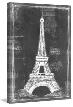 Coffee grinder 1911 blueprint coffee products and coffee grinder eiffel tower blueprint malvernweather Gallery