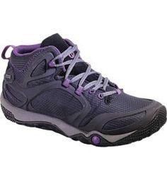 8e70902d44fb Merrell Proterra Mid Sport Gore-Tex Hiking Boots - Women s   Campmor.com  Gore
