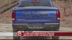 900 Trucks Ideas Dodge Ram Dodge Trucks