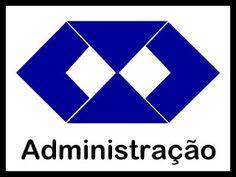 JORGENCA - Blog Administração: O Administrador