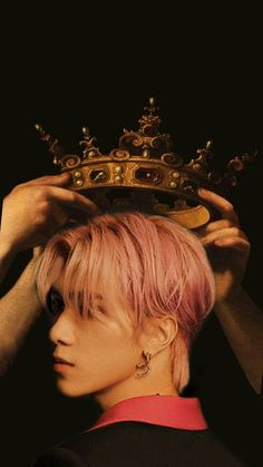 Nct Dream, Savage Kids, Kpop Backgrounds, Prince Eric, Handsome Boys, Taeyong, Boyfriend Material, Nct 127, Pretty People