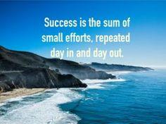 success_blog_4x3.jpg