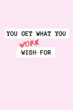 Motivational Quotes For Women Discover 8 quotes every will love Check out these girlboss quotes every girll boss will love! Read these boss girl quotes to get inspired now Quotes Pink, Now Quotes, Life Quotes Love, Woman Quotes, Quotes To Live By, Cool Girl Quotes, Dream Girl Quotes, New Start Quotes, Power Of Love Quotes