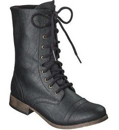 How beneficial are minimalist military boots? ~ WARRIOR