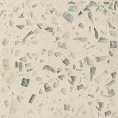 - cement tiles TU 10 V - Couleurs & Matières