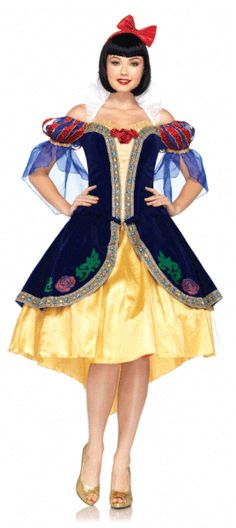 105 Best Snow White Costumes Images On Pinterest In 2018 Snow