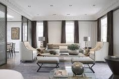 jean louis deniot - Google Search Jean Louis Deniot, Glamorous Interiors, Interior