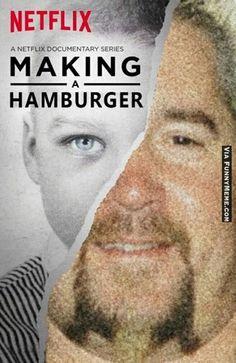 Funny memes Internet never fails to amuse...