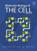 Molecular biology of the cell / Bruce Alberts ... [et al.] ; with problems by John Wilson, Tim Hunt. Garland Sceince, 2015 --------------------------------------------- Bibliografía recomendada : FISIOLOXÍA XERAL, Grao de Medicina (1º)