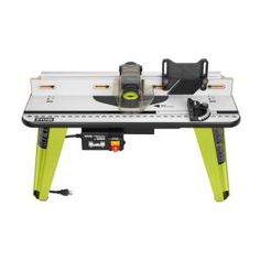 Router table portable power tools wood lathes skill saw clamp router table portable power tools wood lathes skill saw clamp accessories blade 22475 great ebay finds pinterest wood lathe and woods greentooth Choice Image