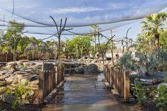 zoo architecture design - Поиск в Google