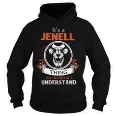 JENELL  JENELLYear  JENELLBirthday  JENELLHoodie  JENELLName https://www.sunfrog.com/Automotive/131073870-872712669.html?46568