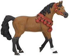 Schleich Couverture Cheval /& Halter Set Sofia /& fleurs en tissu jouet accessoire animaux