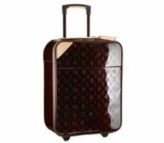 Louis Vuitton New Fashion Lady Luggage M91992 | See more about news and fashion. | See more about news and fashion.