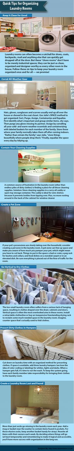 Here is an infographic designed by clean-exterior that basically explains top 10 ways to make your house look beautiful.