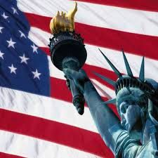 STUDIO PEGASUS - Serviços Educacionais Personalizados & TMD (T.I./I.T.): Good Morning: USA