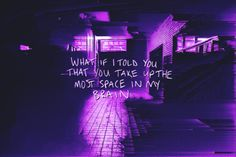 New post on purple-aesthetic Violet Aesthetic, Dark Purple Aesthetic, Lavender Aesthetic, Aesthetic Colors, Aesthetic Collage, Quote Aesthetic, Aesthetic Pictures, Purple Wallpaper, Aesthetic Pastel Wallpaper