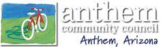 Community Center Aquatics | Online At Anthem
