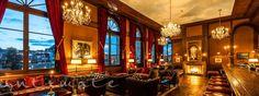 Bar Hotel Drei Könige,Basel