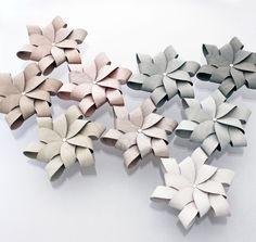 #ornamo #design #joulu #designjoulumyyjaiset #joulumyyjaiset #kaapelitehdas #joulu #christmas #helsinki #finland #event #sustainability #ecological #lifestyle #jewellery #design