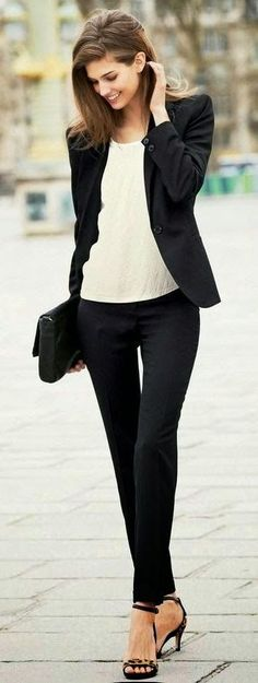 Classy Clothes For Women