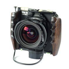 Cambo - WRS-1050