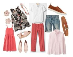 """BIG KIDS 