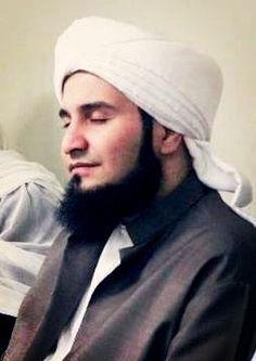 Al Habib Ali Zainulabideen Al Jufri