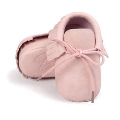 b69913eac56bb 562 Best Kids Shoes images in 2018 | Girls shoes, Kid shoes, Ladies ...