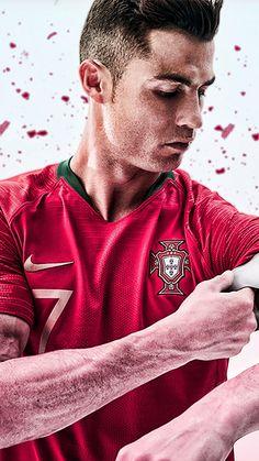 Cristiano Ronaldo Quotes, Cristiano Ronaldo Manchester, Cristino Ronaldo, Ronaldo Football, Cristiano Ronaldo Juventus, Messi Soccer, Football Is Life, Football Memes, Steven Gerrard