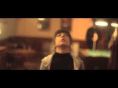 ▶ Atu - Can Do It (Official Video) - YouTube