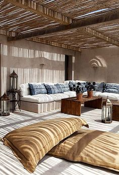 Beautiful Summer Rustic Home on Formentera, Spain
