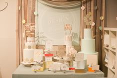 Southern wedding - Dauphine Press