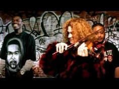 Music video by Savage performing Moonshine. (C) 2005 Dawn Raid Entertainment, Ltd Under exclusive licence to Universal Music NZ Ltd Music Songs, Music Videos, Chicano Rap, Number One Hits, Talk To Me, Savage, Hip Hop, Concert, Music