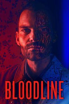 Download Film Bloodline (2019) Full Movie HD Sub Indo Gratis Nonton