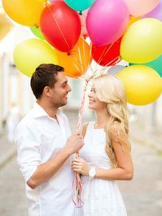 Surprise Birthday Ideas for Your Boyfriend