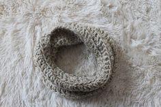 The Hemlock Cowl//Crochet//Neck by FiresideStitches on Etsy Crochet Neck Warmer, Warm Coat, Wool Yarn, Warm And Cozy, Cowl, Stitches, Rainbow, Etsy, Rain Bow