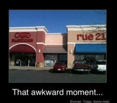 CATO - RUE 21!! Lol Pics / Humor / Funny / Hunger Games Humor