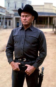 Still from 'Westworld' - ©1973 MGM - Westworld (Westworld) - click on the still to close it