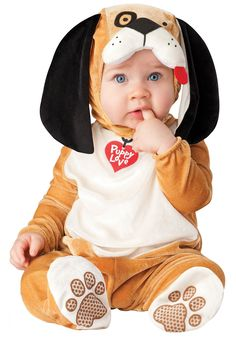 halloween costumes | Valentine One: Infant Halloween Costumes